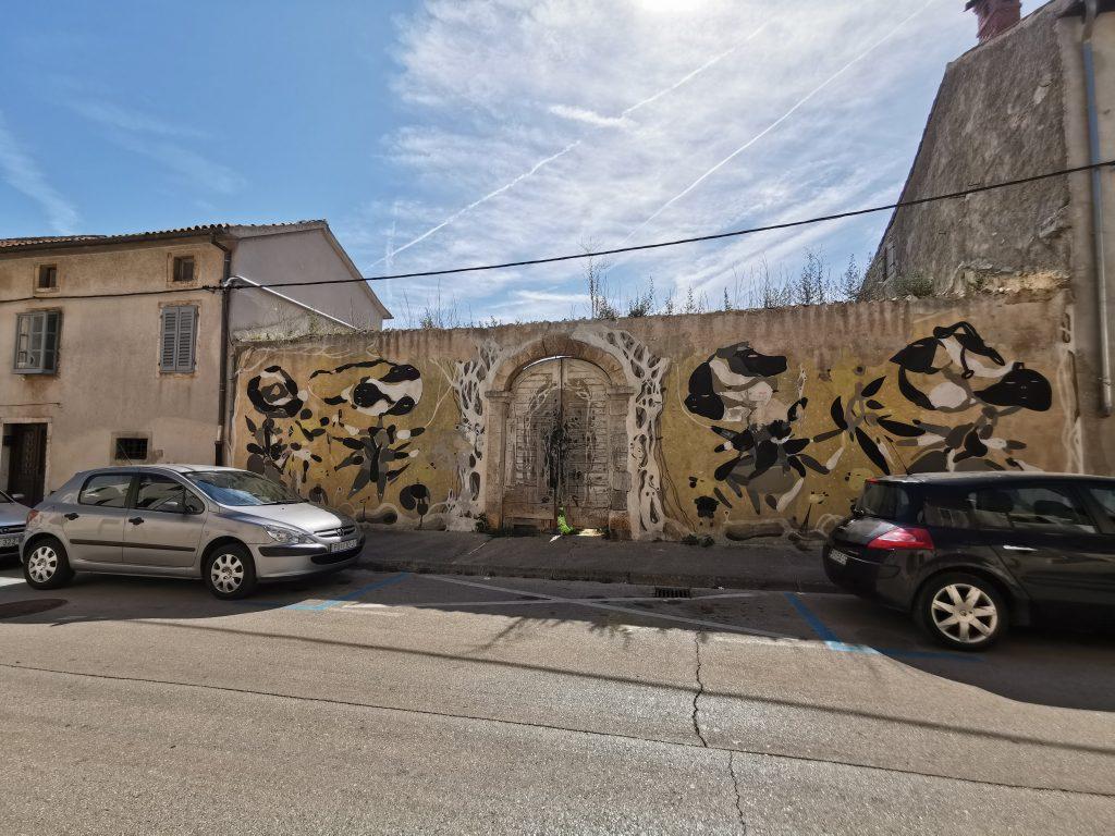 vodnjan_murali