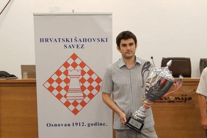 Saša Martinović