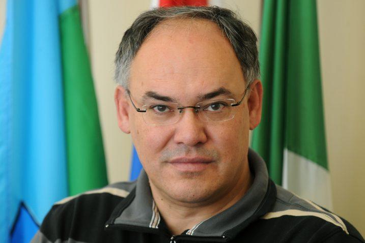 Foto Milivoj Mijošek