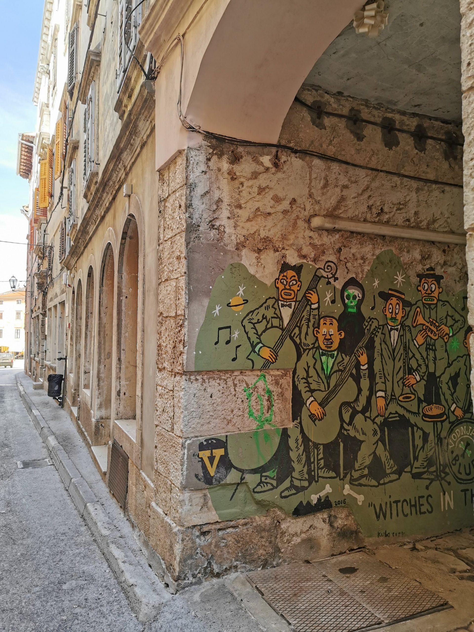murali_vodnjan