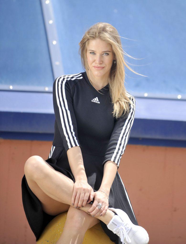 Arijana Brković/Vedran Karuza