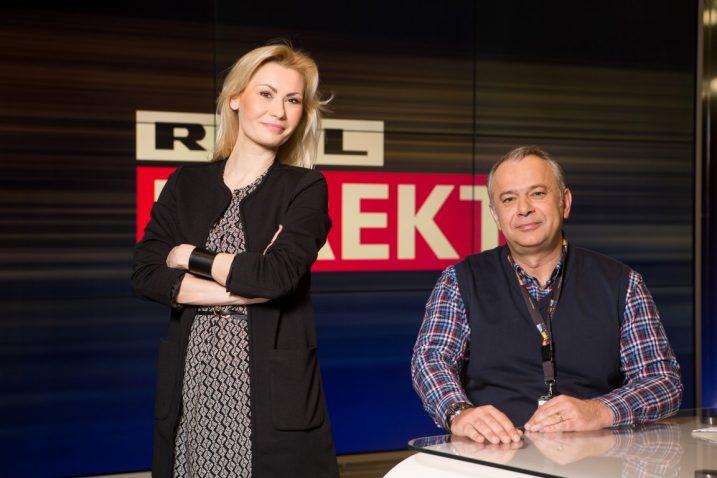 Foto RTL