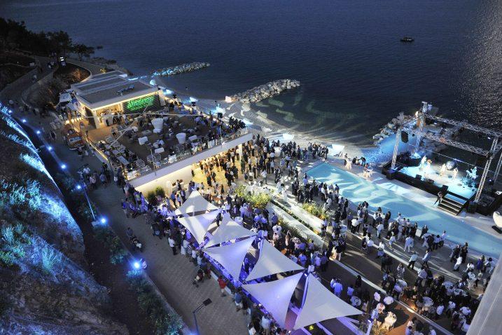 Otvorenje Valamar Girandella Resorta u Rabcu, Foto: R. BRMALJ