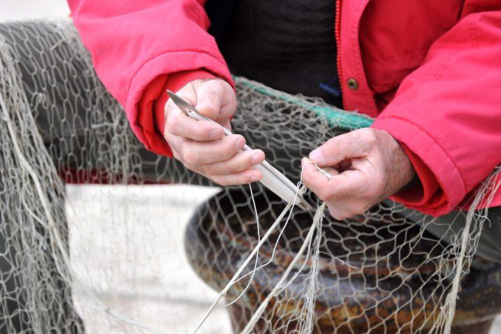 EU ribolov / arhiva NL