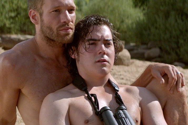 Rijeka oglasi gay Erotski oglasi