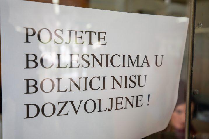 Foto Grgo Jelavić / PIXSELL