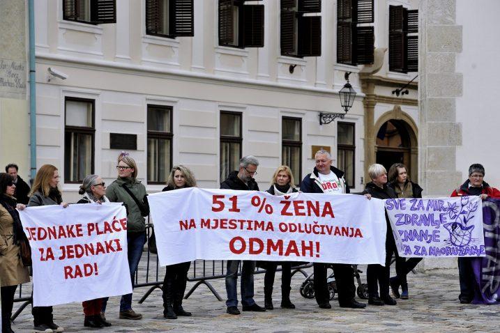 Foto: Srdjan Vrancic / CROPIX
