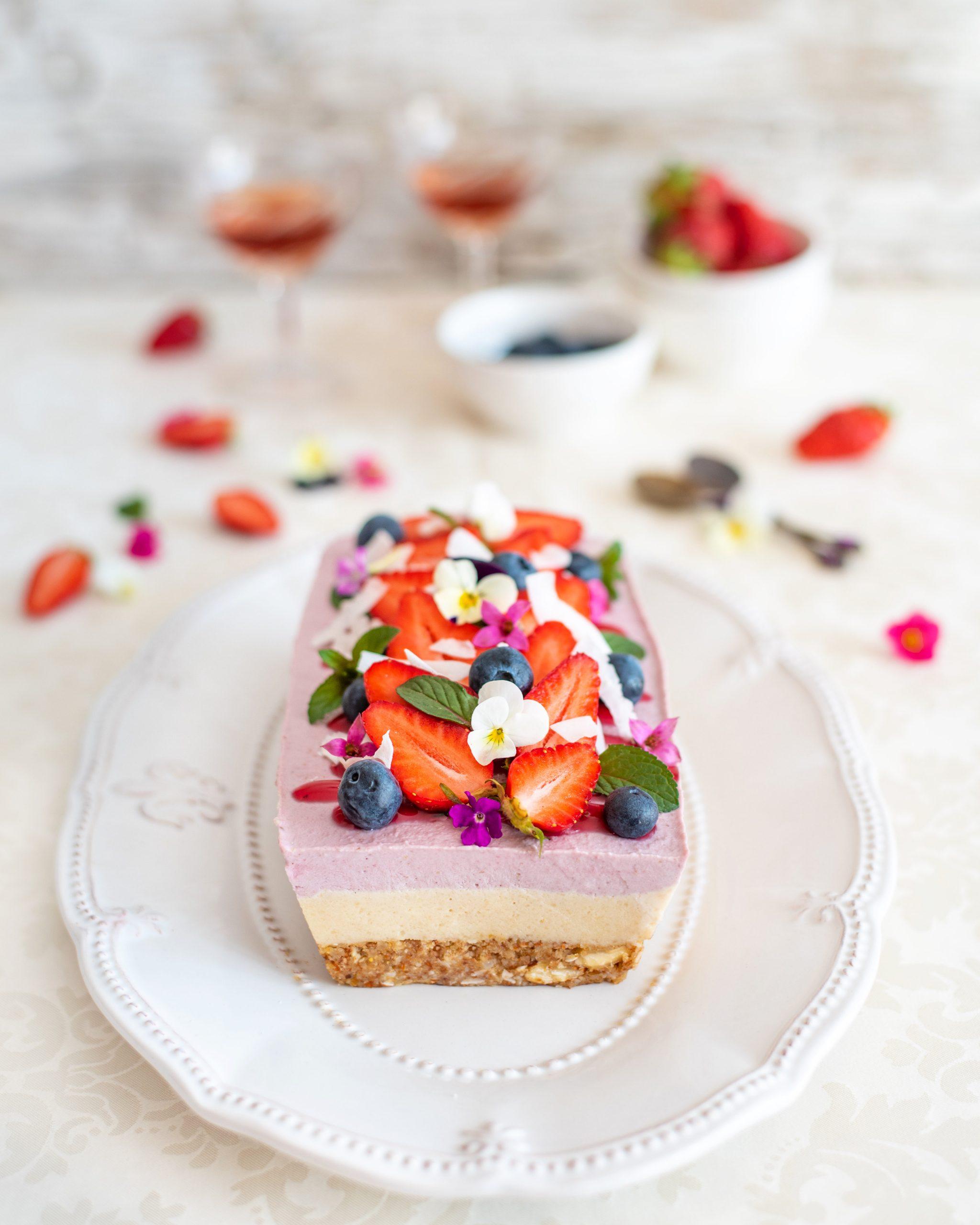 raw_torta