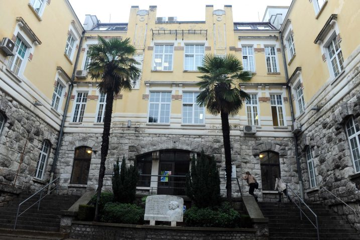 Medicinski fakultet – završen zahtjevan posao pokretanja studija na engleskom jeziku / arhiva NL