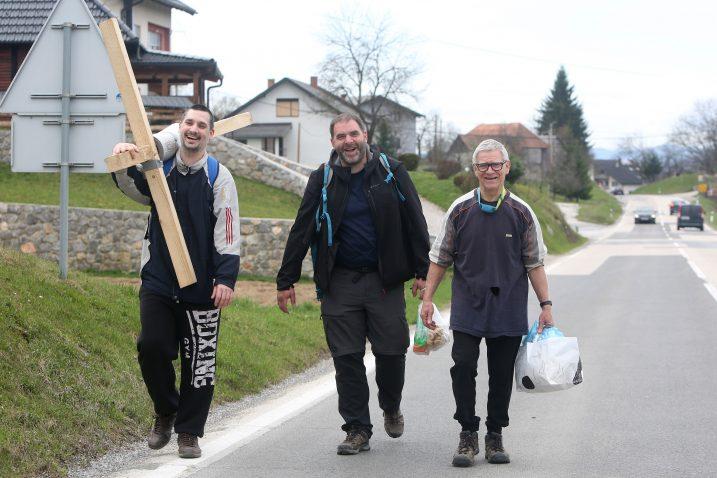 Foto Kristina Štedul Fabac / PIXSELL