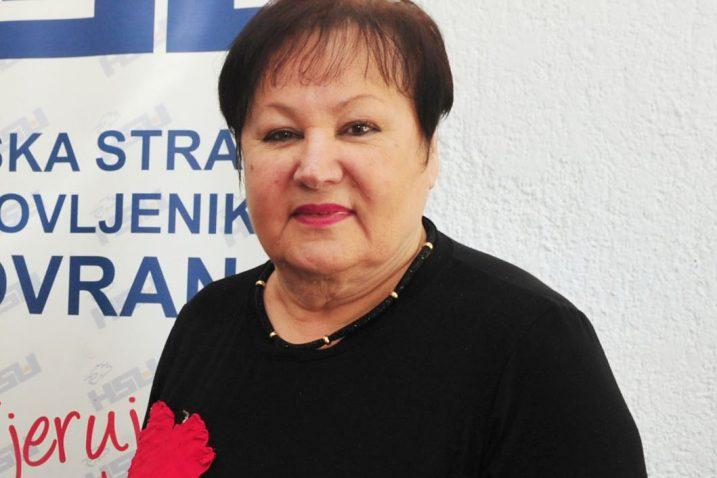 Foto: Marin Aničić