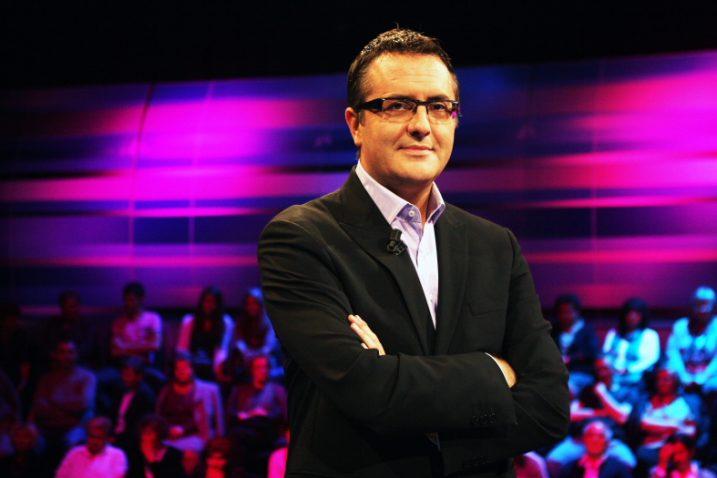 Tarik Filipovoć