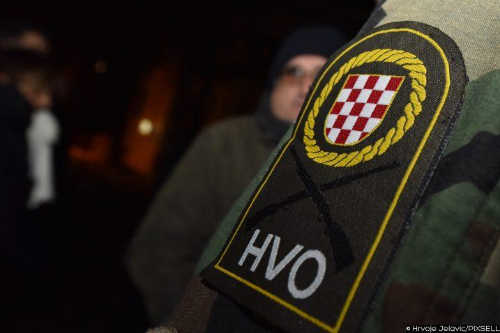 Foto: Hrvoje Jelavic/PIXSELL