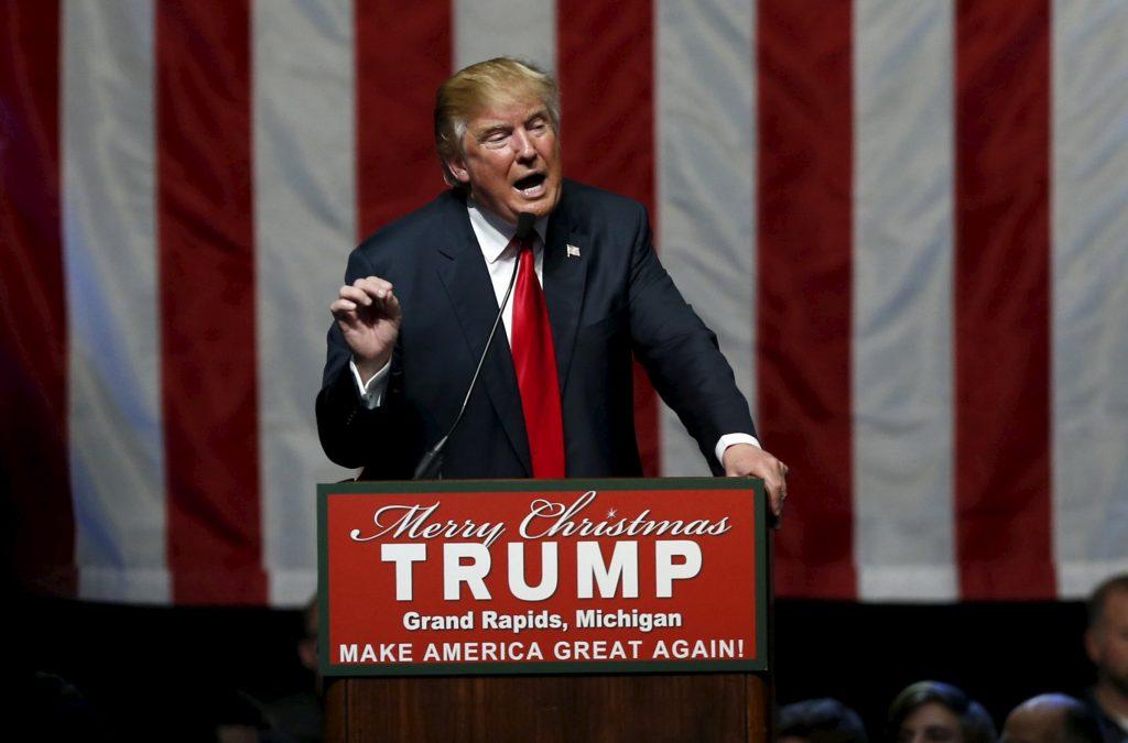 """Taman za izbore: Trump tvrdi da bi Amerikanci mogli imati cjepivo za """"tri ili četiri tjedna"""""""