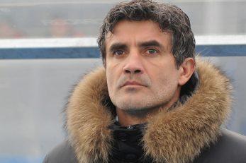Zoran Mamić, foto: Novi list