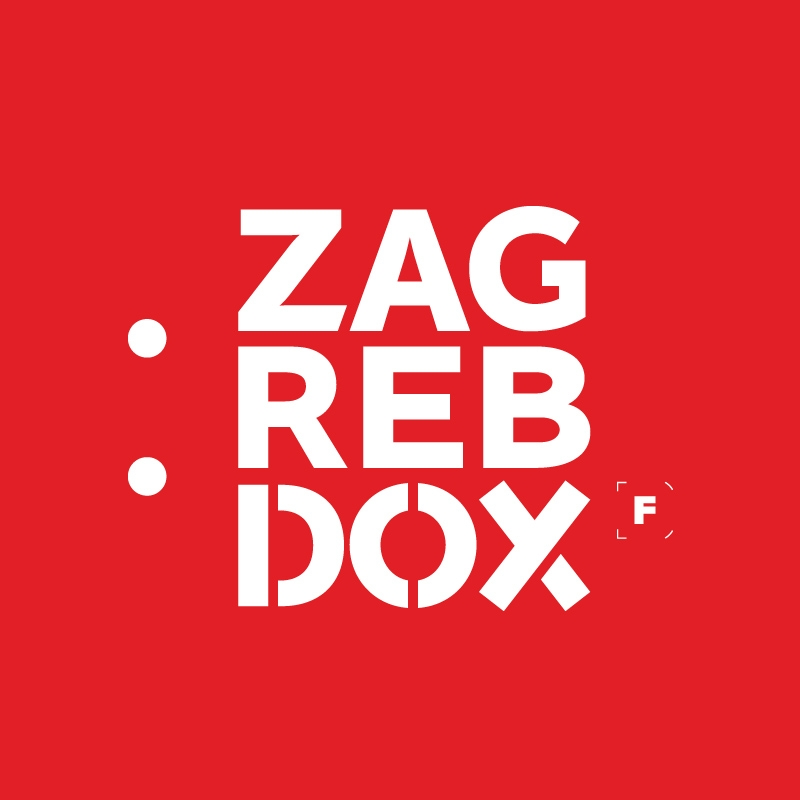 ilustracija: ZagrebDox