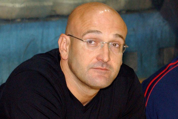 Zlatko Saračević, Foto: Arhiva NL