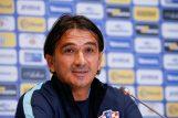 Zlatko Dalić, Foto: REUTERS