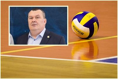 Ante Baković
