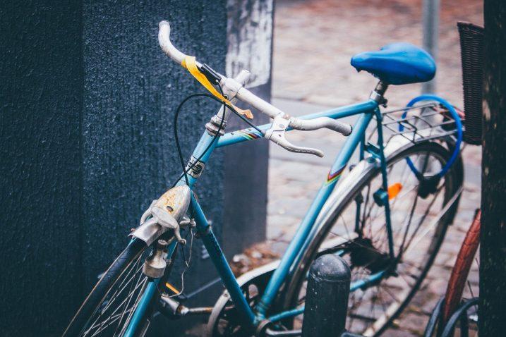 Bicikl / Foto Pixabay