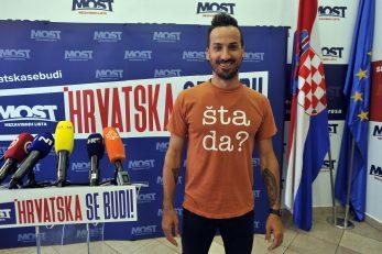Marin Miletic foto Davor Kovačević