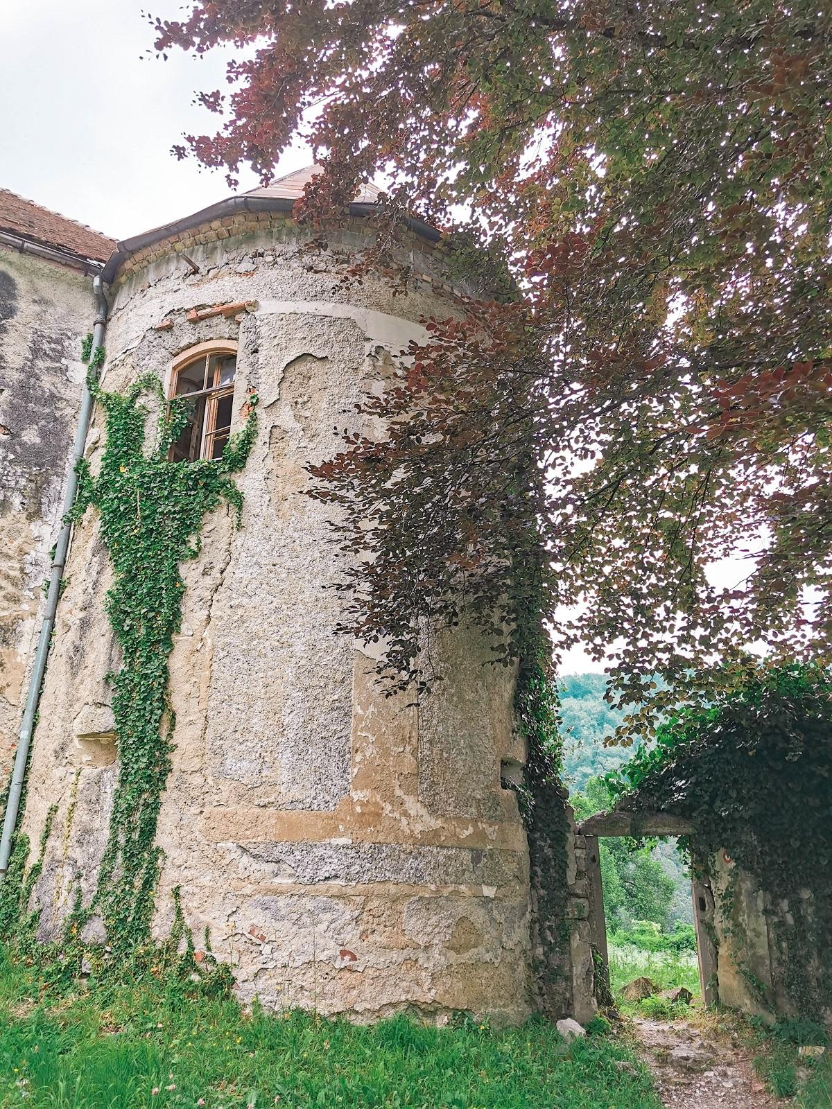 severin_na_kupi_dvorac