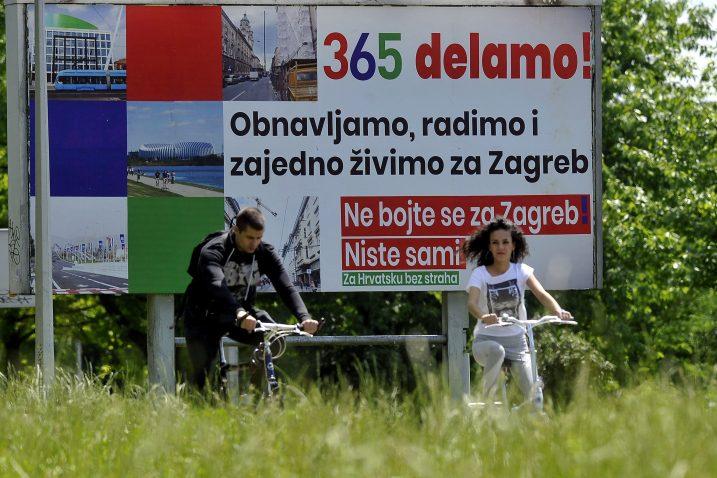 Foto D. KOVAČEVIĆ
