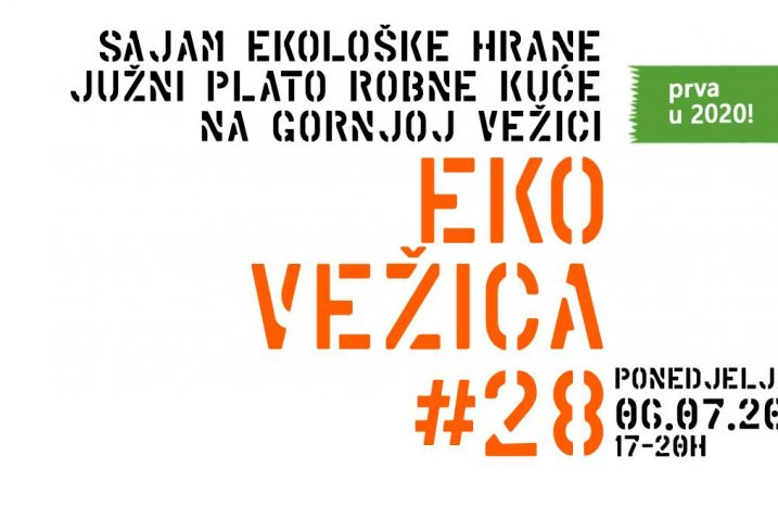 Foto Facebook Eko Vežica