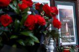 Utvrđeno tko je kriv za oboreni ukrajinski zrakoplov nad Teheranom: Zbog ljudske greške u trenutku je ubijeno 176 ljudi