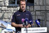 Marko Boras Mandić / Foto Damir ŠKOMRLJ