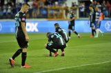 Slika i prilika riječke momčadi u posljednjim utakmicama/Foto Arhiva NL