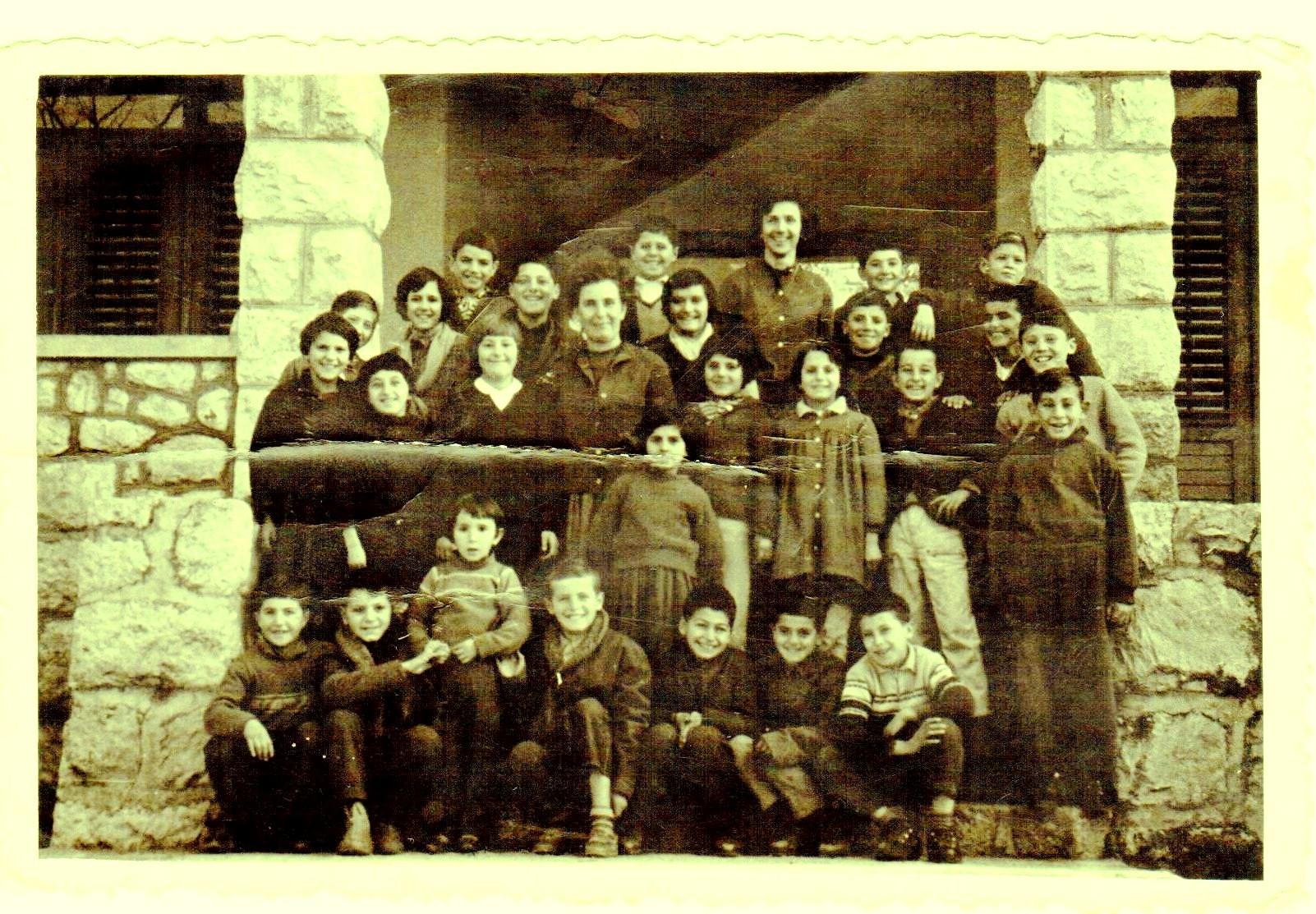 Foto privatna arhiva Ljubomira Taneva