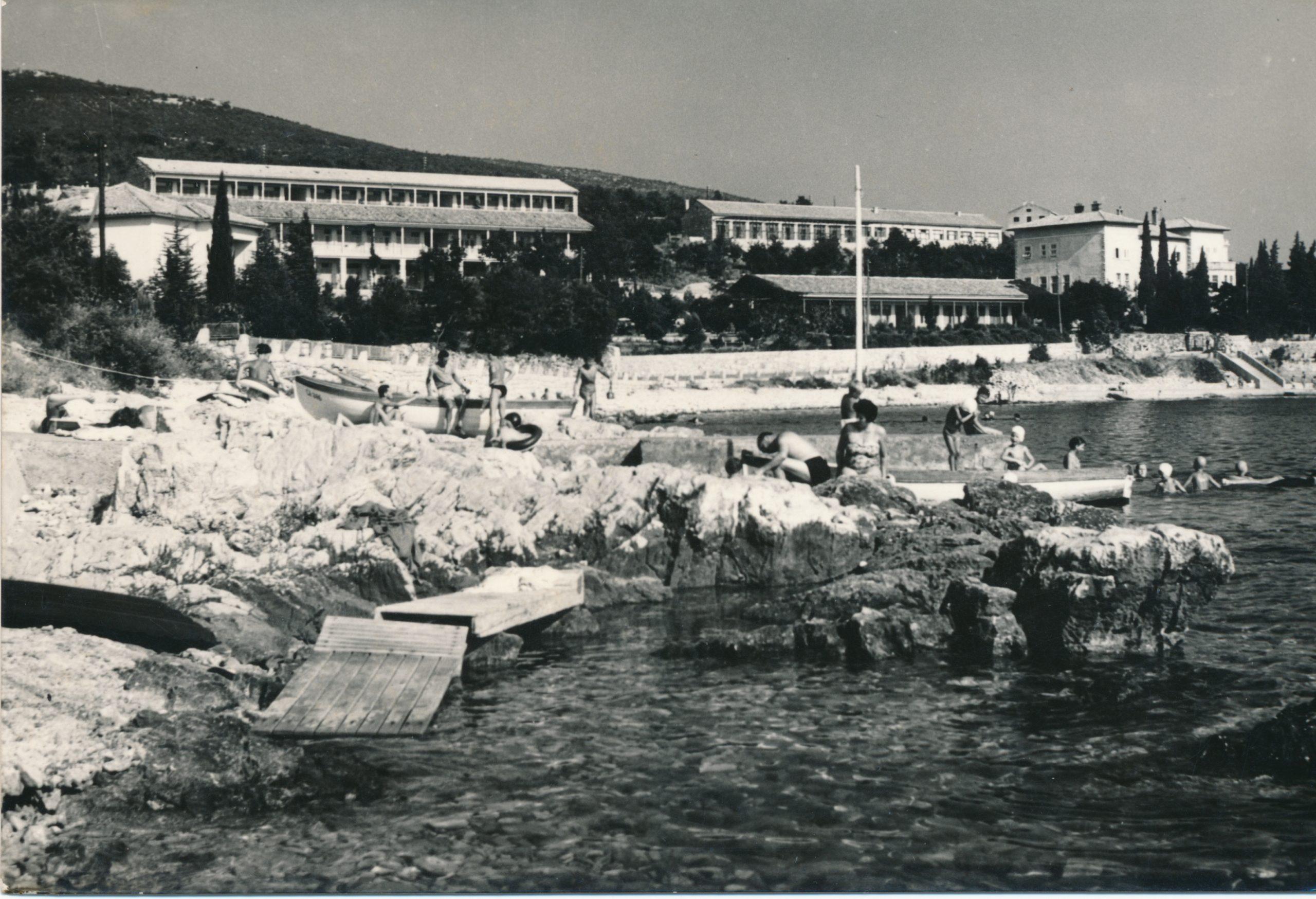 Foto Gradski muzej Crikvenica