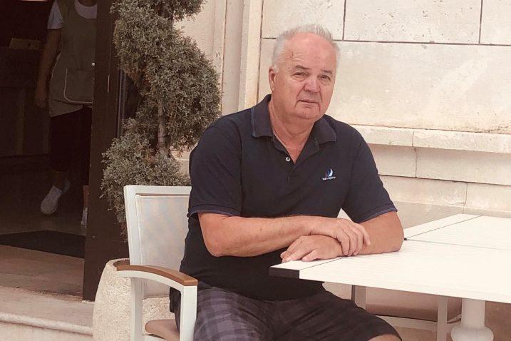 Mihajlo Grgić