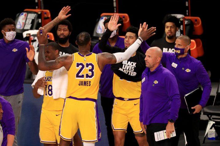 Foto USA TODAY Sports