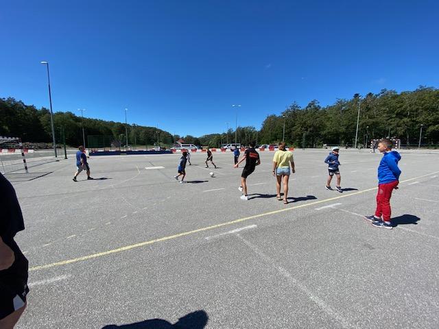 Festival sportske rekreacije Platak / Foto arhiva Festivala sportske rekreacije