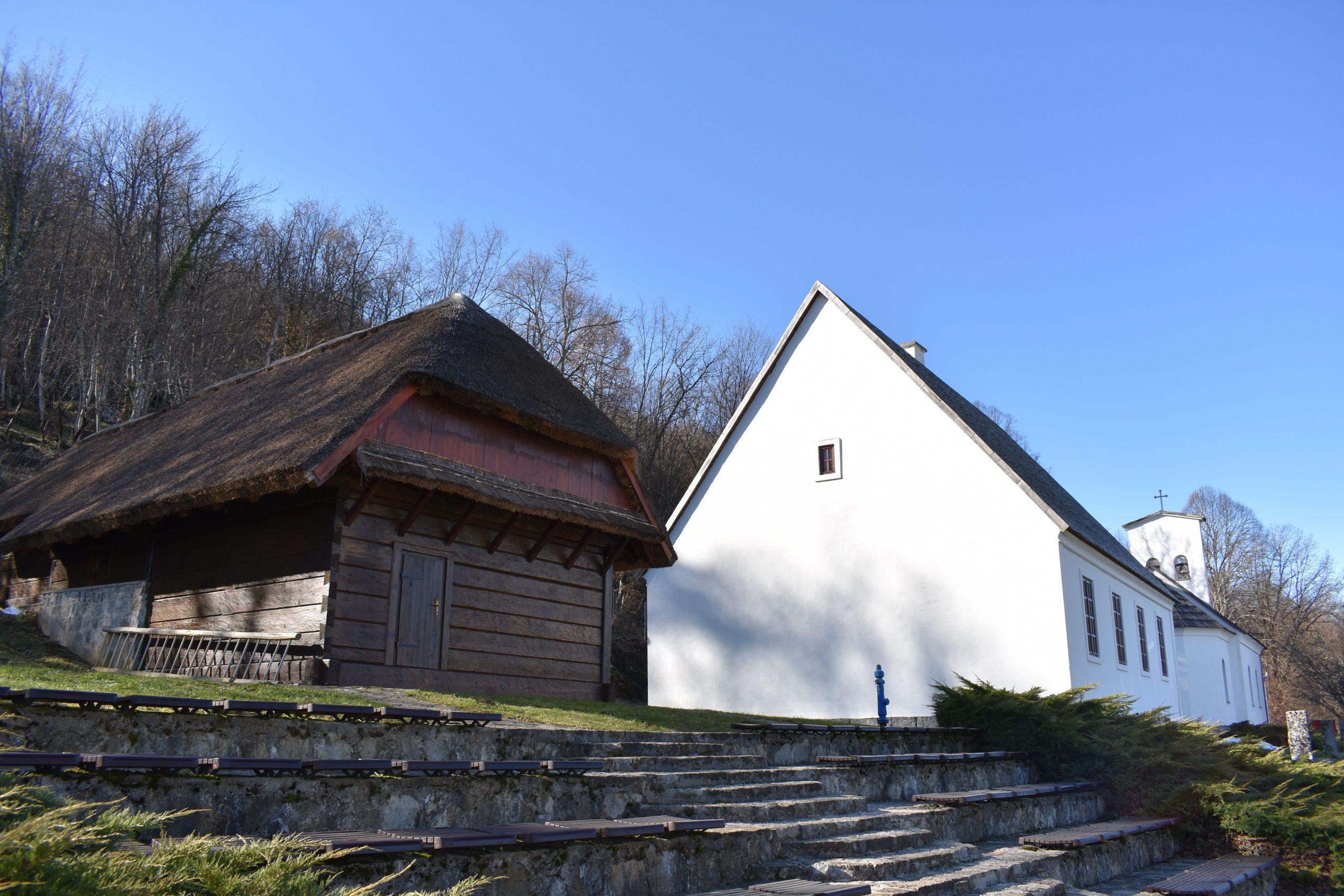 foto: Marin Smolčić