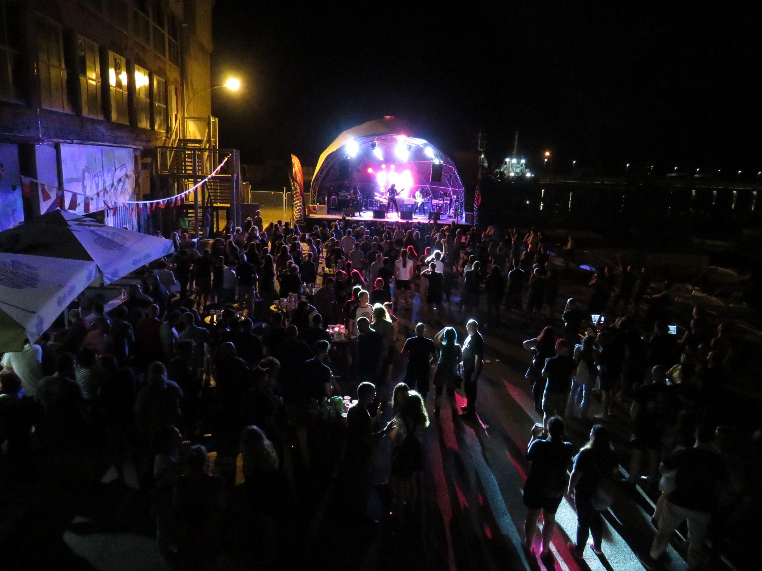 Foto: Rijeka 2020