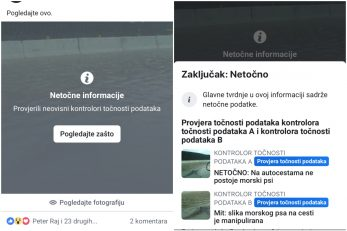 Foto Screenshot
