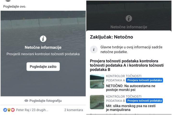 Foto Screenshot