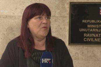Foto Screenshot HRT