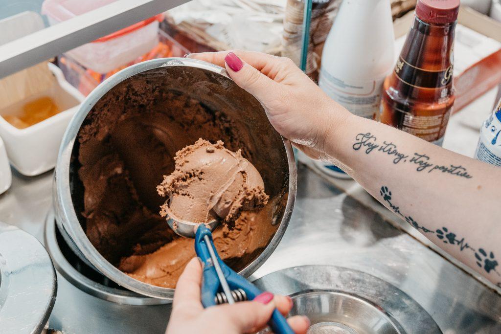 priprema_sladoled_kras