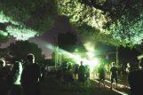 Foto Facebook Membrain Festival