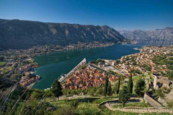 Foto: Zadarski list