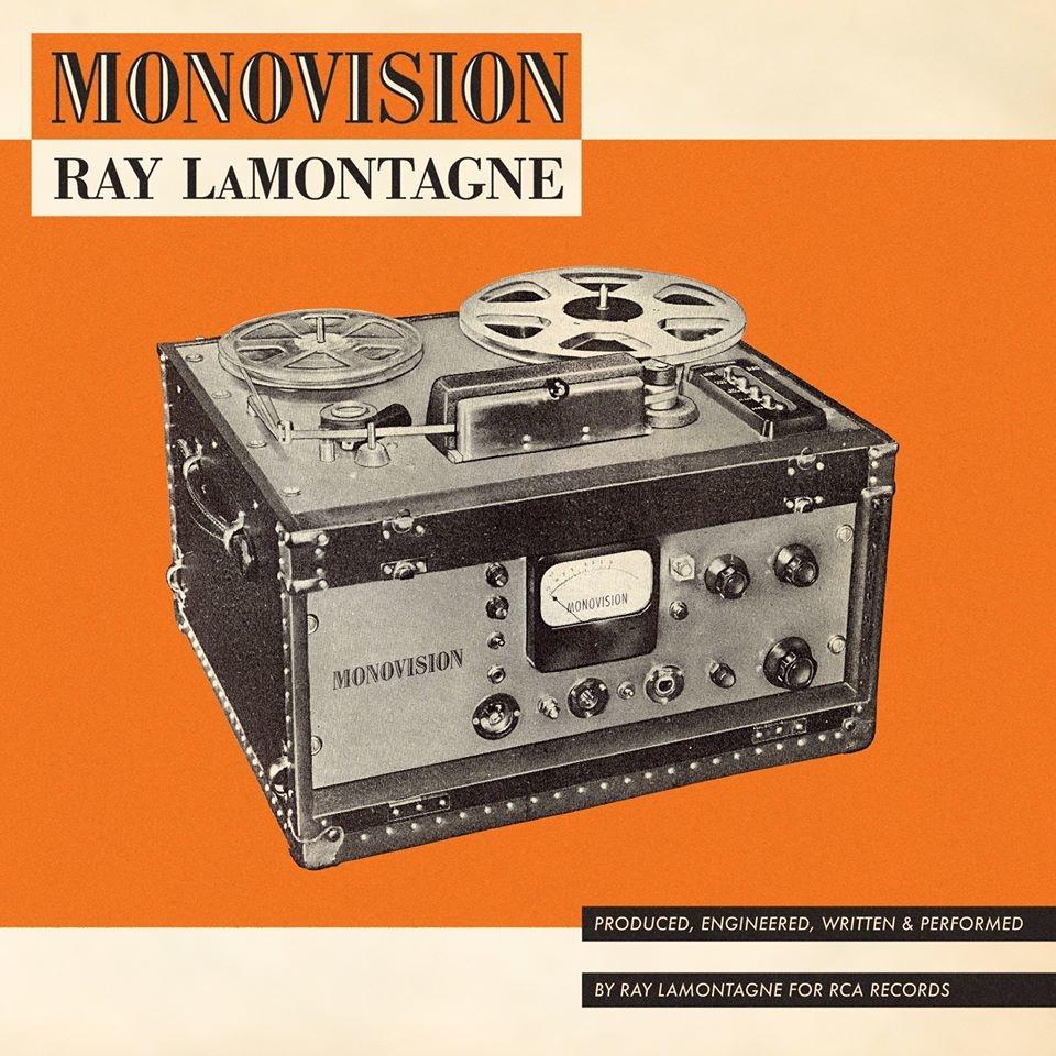ray_LaMontaigne