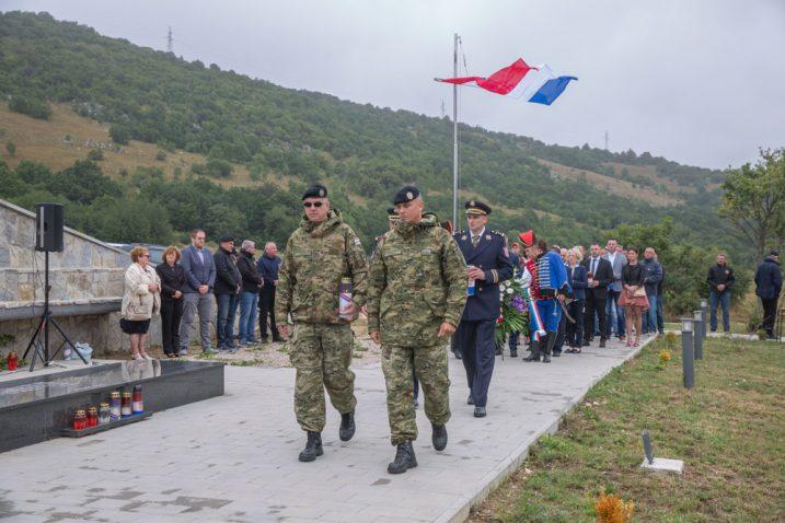 Foto: M. SMOLČIĆ