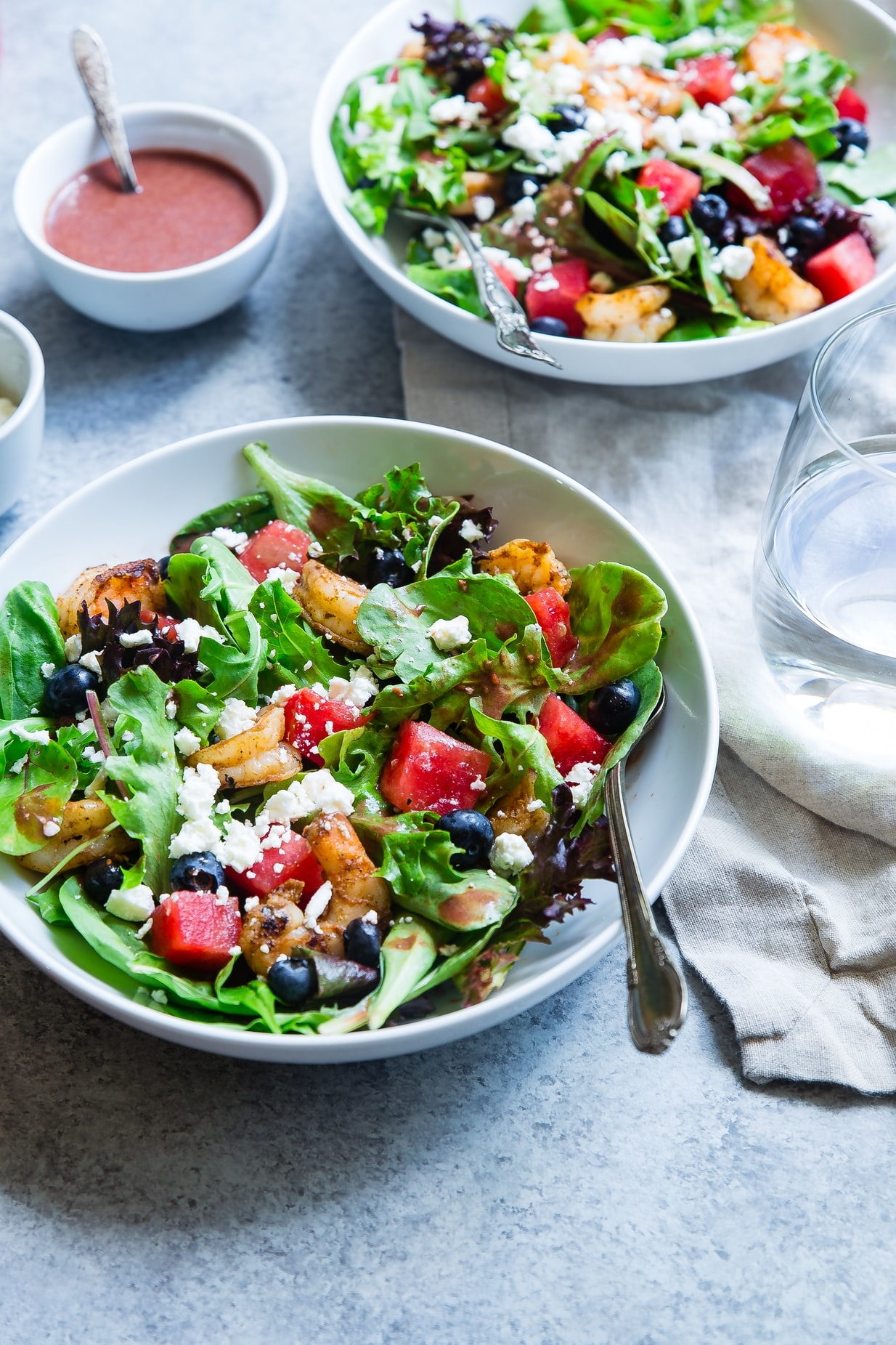 grcka_salata