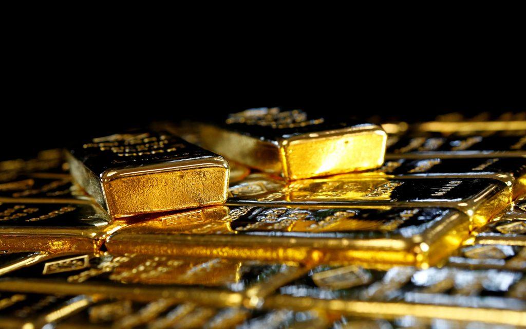 Ugledni hrvatski ekonomist upozorava na opasne špekulacije: 'Čuvajte se ulaganja u investicijsko zlato'