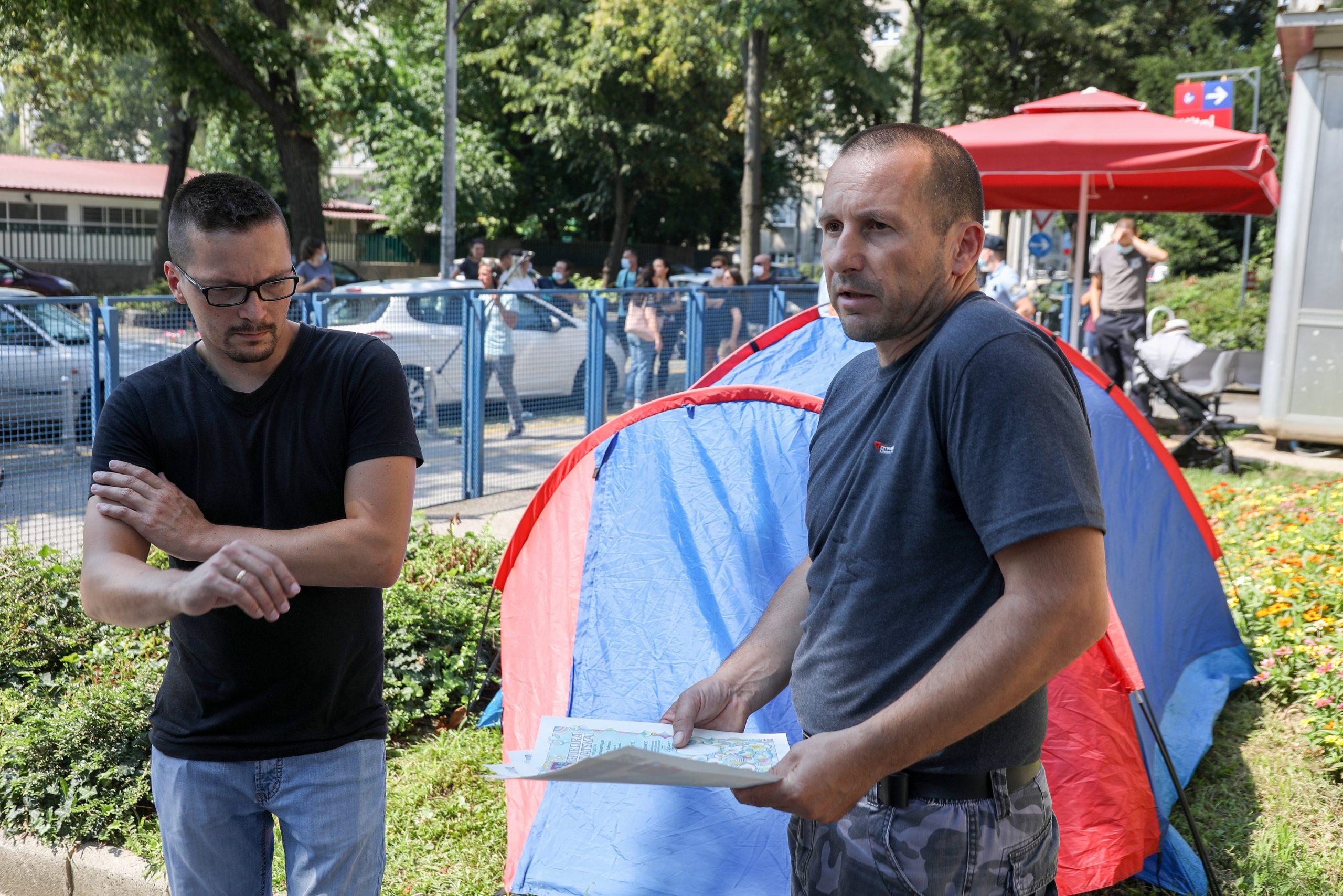 foto: Borna Filic/PIXSELL