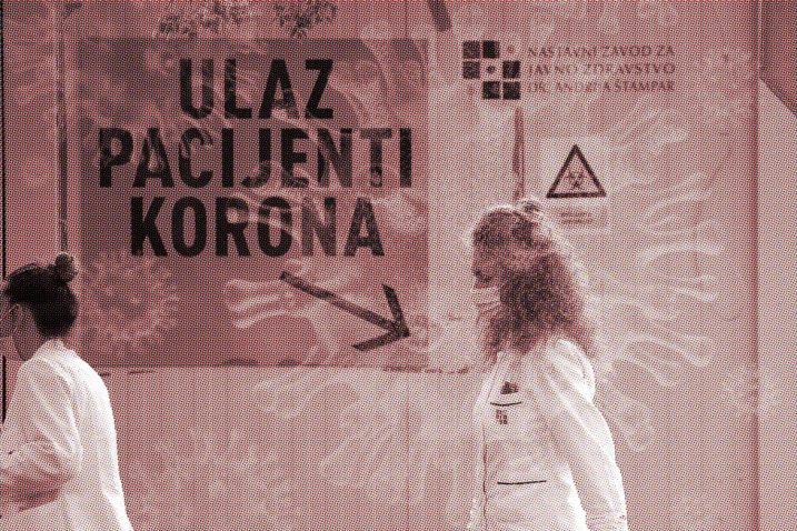 Foto Zeljko Lukunic PIXSELL